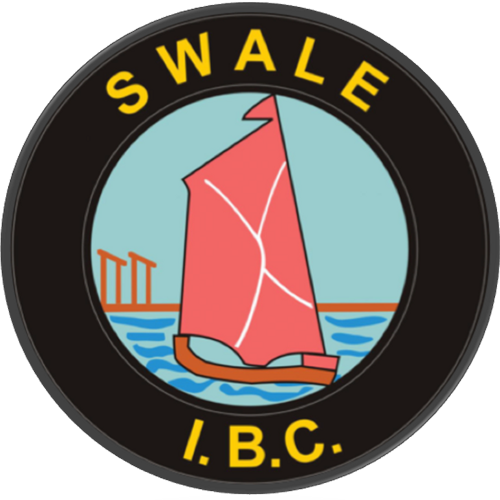 Swale Indoor Bowling Club